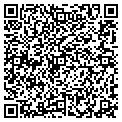 QR code with Panama City Police Department contacts