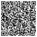 QR code with Jet Dry Cleaners contacts