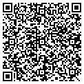 QR code with Loxahatchee Growers Inc contacts