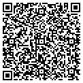 QR code with Beach Bytes Cmpt Creat Gift Sp contacts