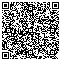 QR code with American Auto Glass contacts