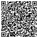 QR code with Sunchase American Ltd contacts