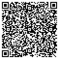 QR code with Asia Vegetable Supplies contacts