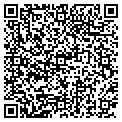 QR code with Paresha Machhar contacts