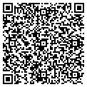 QR code with Orlando City Attorney contacts