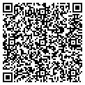 QR code with Sea Tow Sea Spill contacts