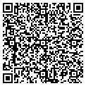 QR code with Bates Exterminating contacts