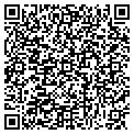 QR code with Comic Cave 2000 contacts