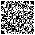 QR code with Pensacola School-Liberal Arts contacts