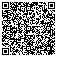 QR code with Donald H Lipp DPM contacts