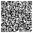 QR code with Lee Sales contacts
