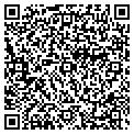 QR code with Disaster Services Inc contacts