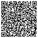 QR code with E & D Deli & Food Mart contacts