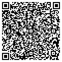 QR code with Figueras Garden Trading Inc contacts