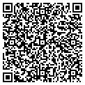 QR code with Baskets By Imogene contacts