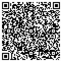 QR code with Mercier Drywall Inc contacts