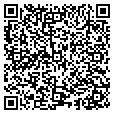 QR code with St Pete BMX contacts