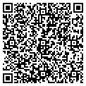 QR code with Pillar To Post contacts