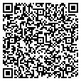 QR code with A 1 Fence LLC contacts