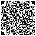 QR code with Grace Academy contacts