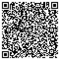 QR code with Gerry & Cassandra Lawn Service contacts