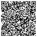 QR code with Taub Joseph C DPM PA contacts