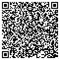 QR code with Strickland Real Estate contacts