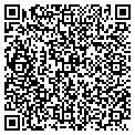QR code with Consulado De Chile contacts
