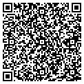QR code with Design Store Warehouse contacts