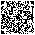 QR code with Manatee Pinellas Title Co contacts