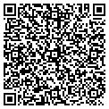 QR code with Construction Design contacts