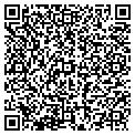 QR code with Ms Ins Consultants contacts