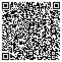 QR code with Sugar Palm Bay contacts