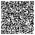 QR code with Bauern Stube Authntic German contacts