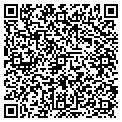 QR code with Va Primary Care Clinic contacts
