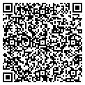 QR code with Aduddell Roofing contacts