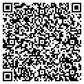 QR code with Red Line Rim Repair contacts