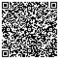 QR code with Woodys Realty Inc contacts
