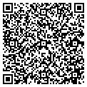 QR code with Tidewater Apartments contacts