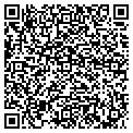 QR code with Professional Health Service Inc contacts