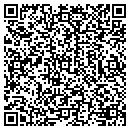 QR code with Systems Design & Development contacts