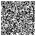 QR code with Santoro Painting Faux Per contacts