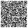 QR code with Tommy Todd Lawn & Landscape contacts