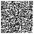 QR code with Emerson Noble Trustee contacts