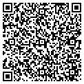 QR code with Creekwood Car Co LLC contacts