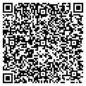 QR code with Signature Real Estate Services contacts