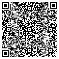 QR code with Honorable Patricia C Fawsett contacts