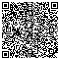 QR code with Finegan Collectable contacts