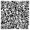 QR code with Mr Tom's & Ms Dina contacts