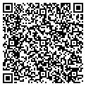 QR code with Woodard Auto Care Center contacts